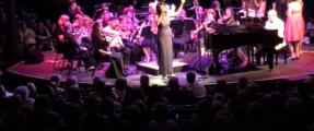 Cape Cod Symphony June 17