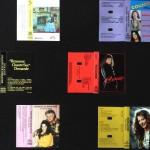 Roxanne Charette Albums